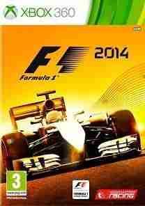 Descargar F1 2014 [MULTI][Region Free][XDG3][COMPLEX] por Torrent